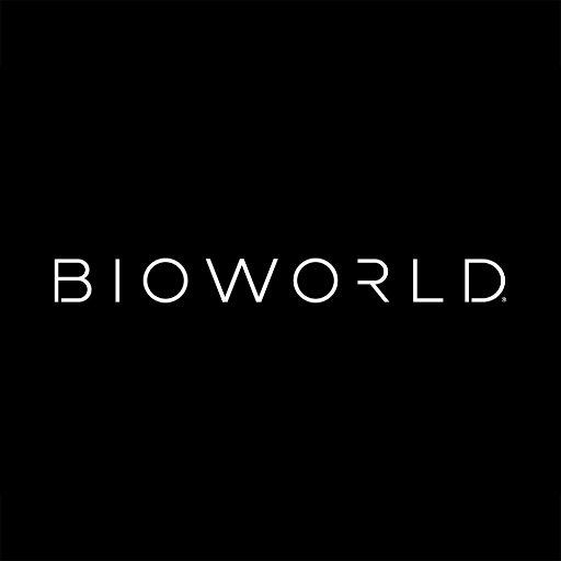 @BioworldMerch