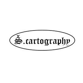 Š.cartography