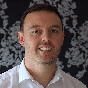 Chris Morledge Profile Image