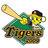 阪神タイガースニュース (@news_tigers)
