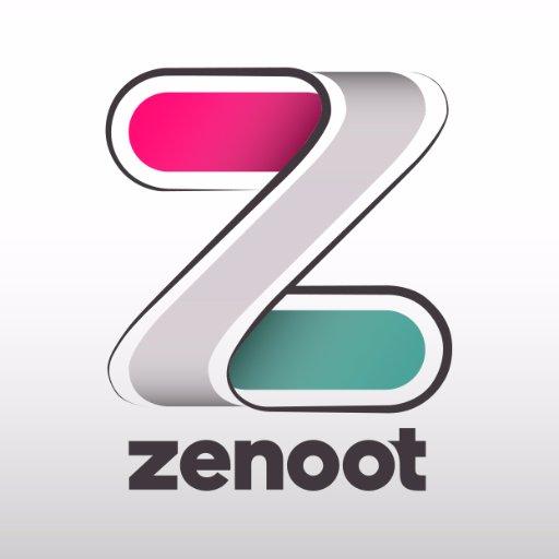 Zenoot.com