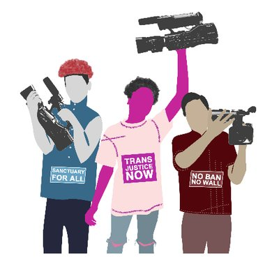 GlobalActionProject (@gapyouthmedia) Twitter profile photo