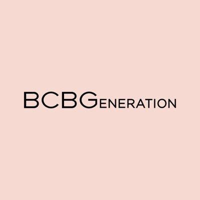 @BCBGeneration