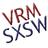 VRM at SXSW