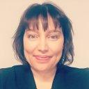 Kirsten West - @KirstenWikitera - Twitter