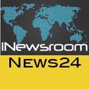 iNews24