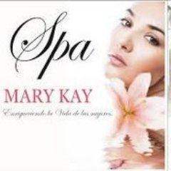 Al estilo Mary Kay