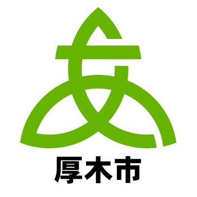 AtsugiCity