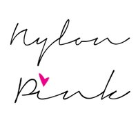 NylonPink | Social Profile