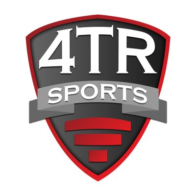 4 The Record Sports
