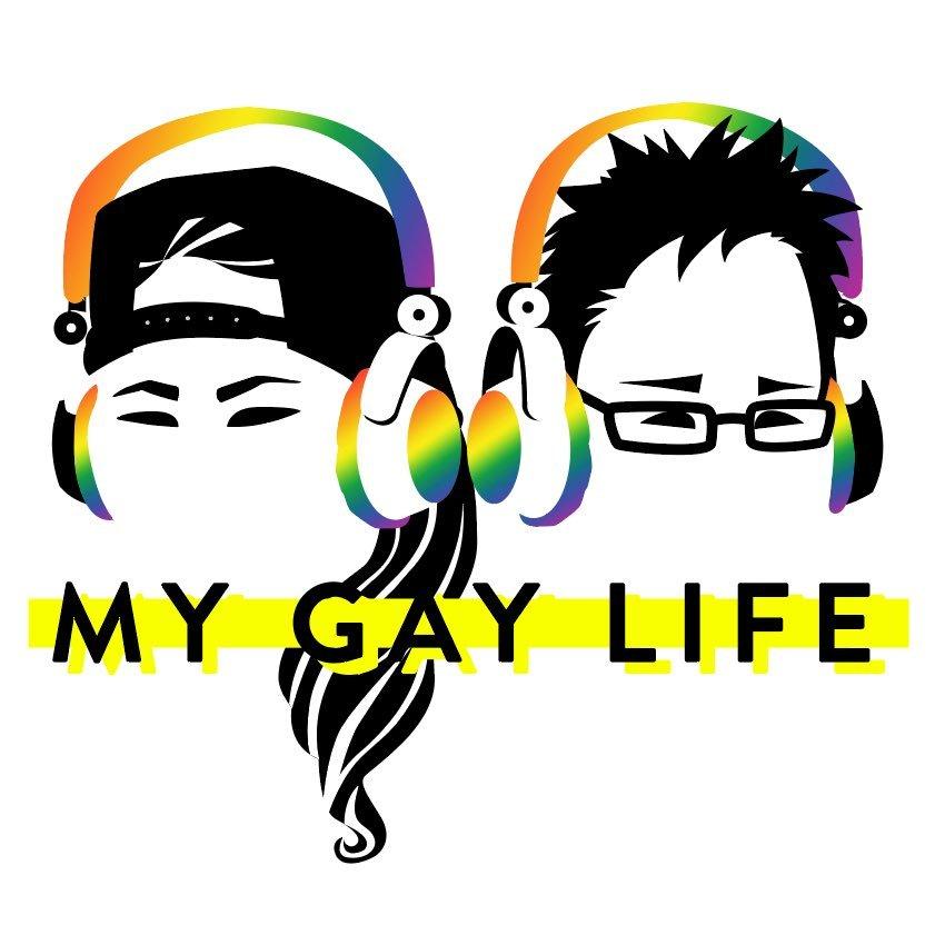 gay sex noe