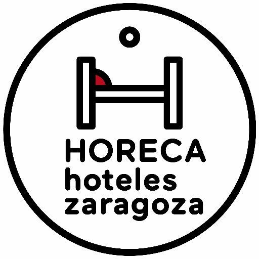 @zaragozahoteles