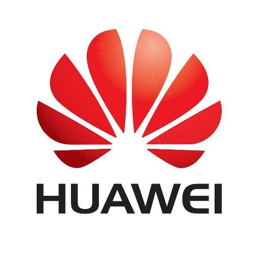 @HuaweiKR