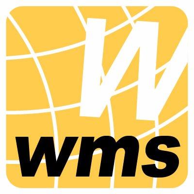 World Map Store.World Map Store Worldmapstore Twitter