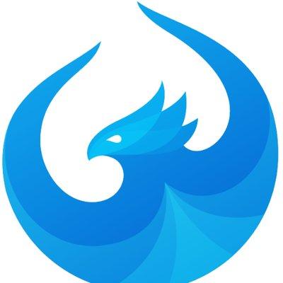 OpenUI5 on Twitter: