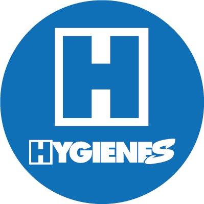 Hygiènes