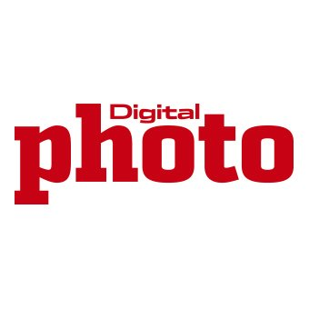 @digitalphoto_de