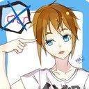 senbricha_kaito