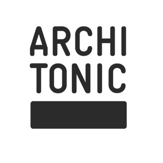 @architonic