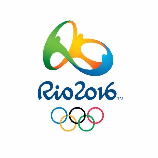 Rio2016_en