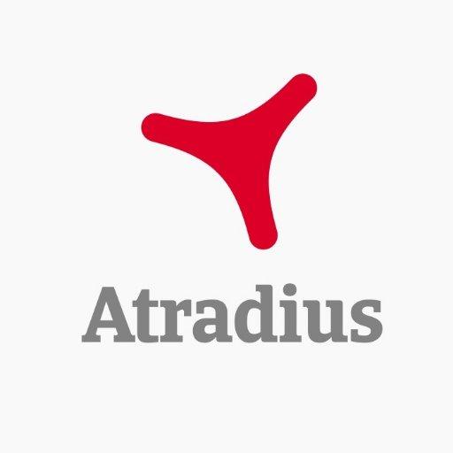 Atradius Nederland  Kredietverzekering en incasso