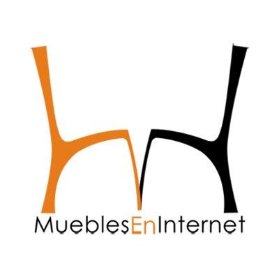 Muebles en internet elegant tienda muebles internet with for Muebles baratos internet