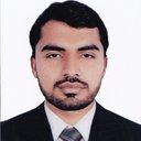 MUHAMMAD ASIF (@0527538831Asif) Twitter