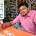 Ravi Gupta (@5d2b1aa7ce33420) Twitter