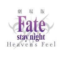 Fate/stay night | Social Profile