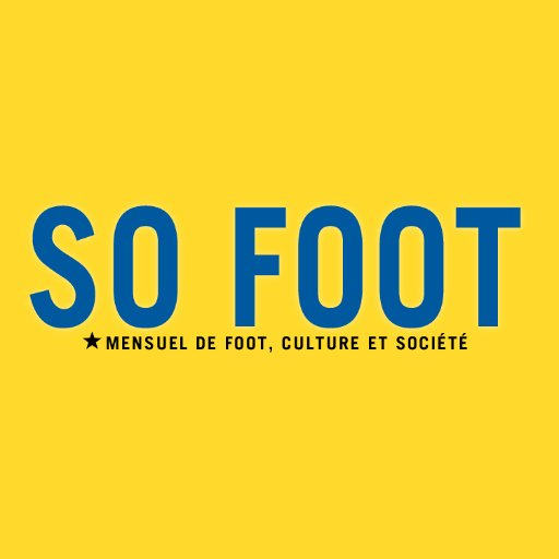 @sofoot