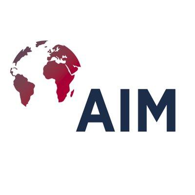 AIM (@AIM_Healthcare)   Twitter