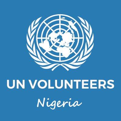 UNV Nigeria