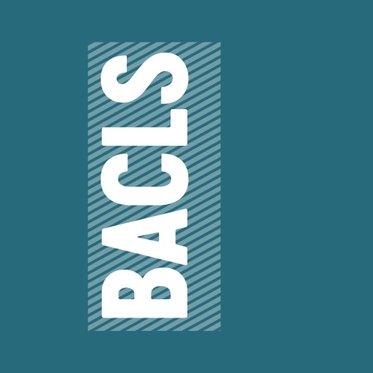 bacls