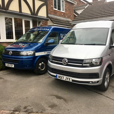 Allsafe Auto Keys On Twitter Ford Transit Custom 2014 Key Stuck In The Ignition New Lock Built Fitted And New Key Blade Cut Autolocksmiths