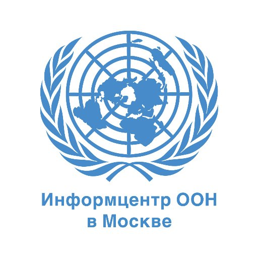 UNIC Moscow