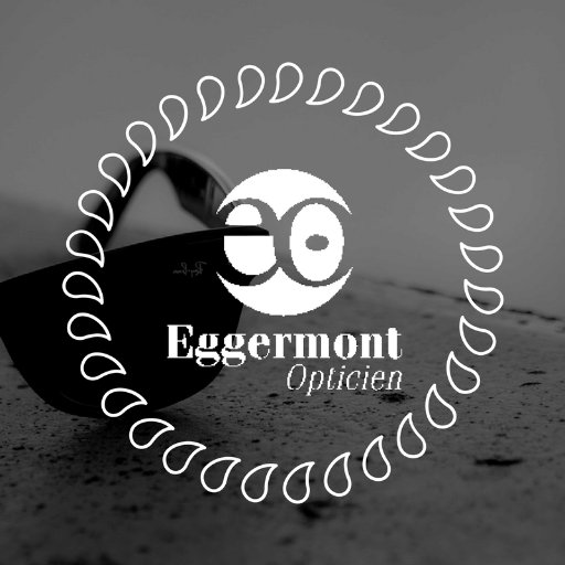 Eggermont Opticien