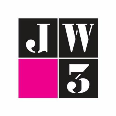 JW3 (@JW3London) Twitter profile photo