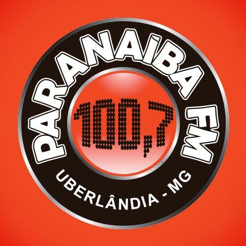 ParanaibaFm1007