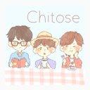 Chitose_r2