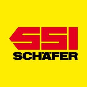 @ssi_schaefer_br