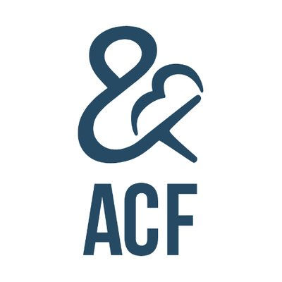 ACF (@ACFHHS) Twitter profile photo