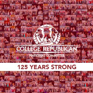 College Republicans | Social Profile