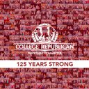 Photo of CRNC's Twitter profile avatar