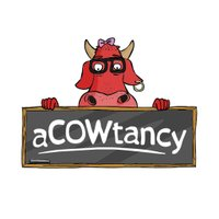 acowtancy hashtag on Twitter