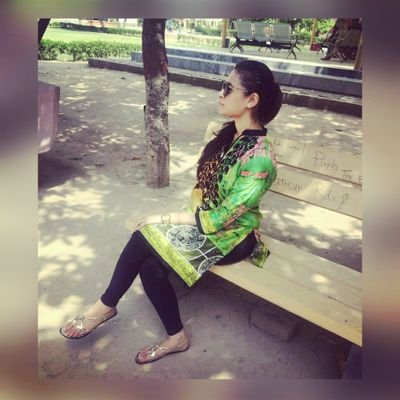 @Khanlaibay