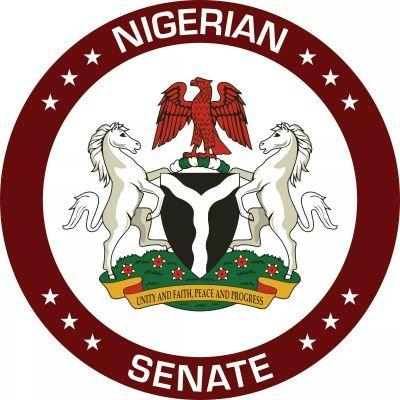 The Nigerian Senate (@NGRSenate) | Twitter