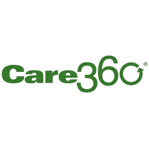 @Care360