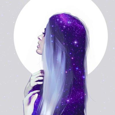 Mei ➰ (@zxchise) Twitter profile photo