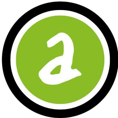 Municipio avellaneda gestion a twitter for Municipalidad de avellaneda cursos