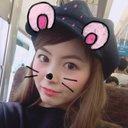 kawasima ayaka (@0809ayaka1) Twitter